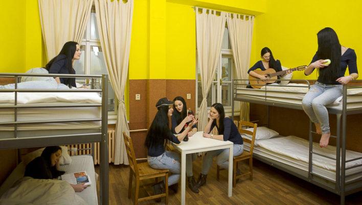 hostel-Bára-1024x682