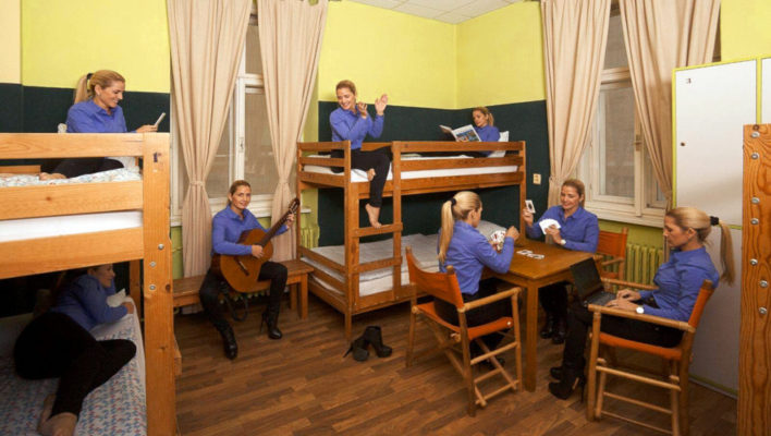 hostel-Sandra-1-1024x682
