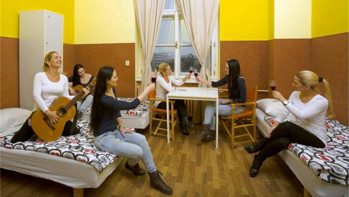 hostel-Sandra-a-Bára-1024x682