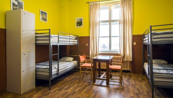 hostel-pokoj-5a-3