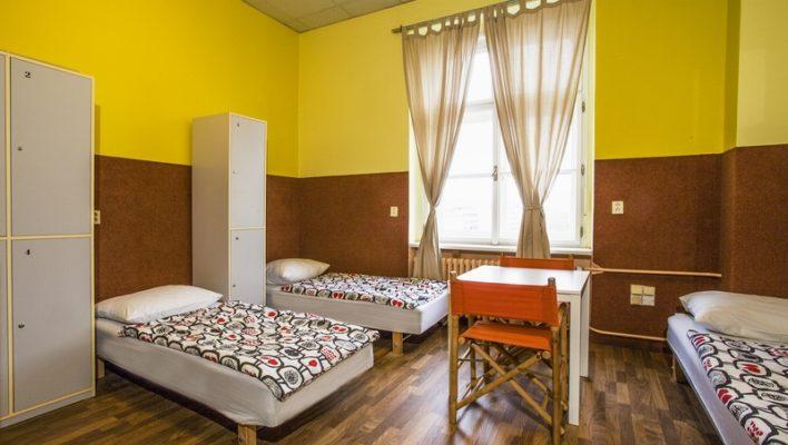 hostel-pokoj-6a-2