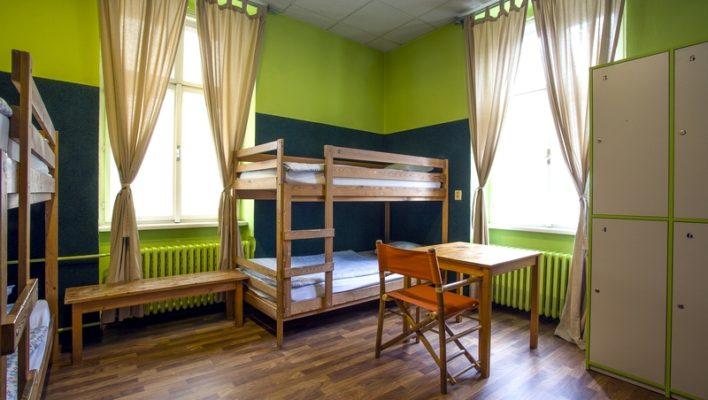 hostel-pokoj-a-1-1